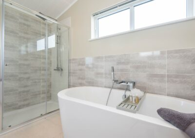 Oakgrove Tallow Bathroom2