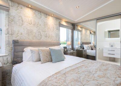 Oakgrove Tallow Bedroom1