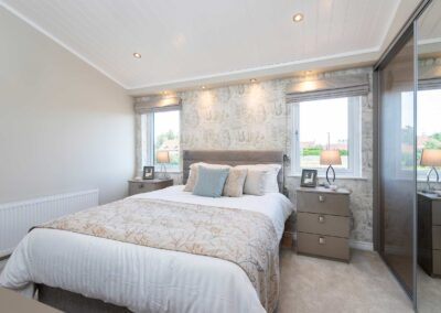 Oakgrove Tallow Bedroom2