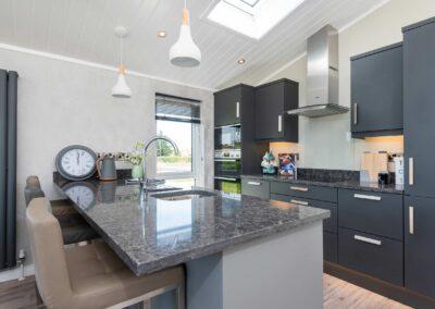 Oakgrove Tallow Kitchen1