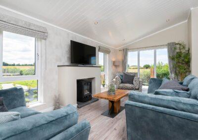 Oakgrove Tallow Livingroom1