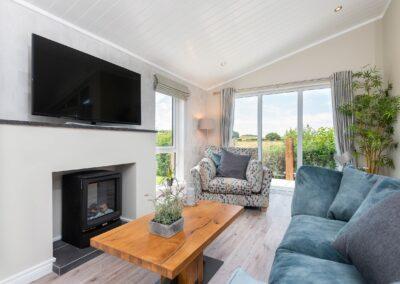 Oakgrove Tallow Livingroom2