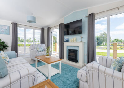 Prestige Burleigh Livingroom 7