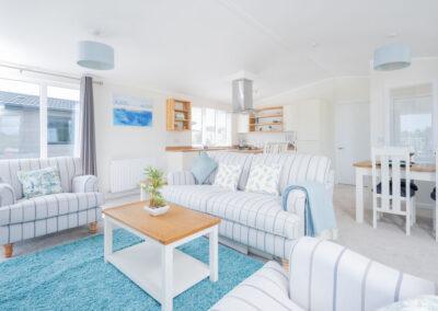 Prestige Burleigh Livingroom 8