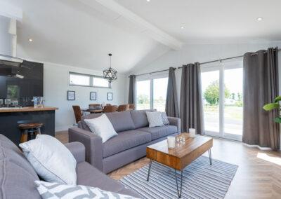 Prestige Dovecote Livingroom 1