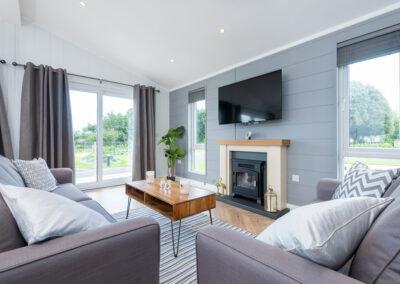 Prestige Dovecote Livingroom 7