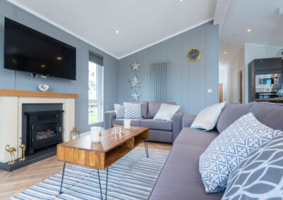 Prestige Dovecote Livingroom 8