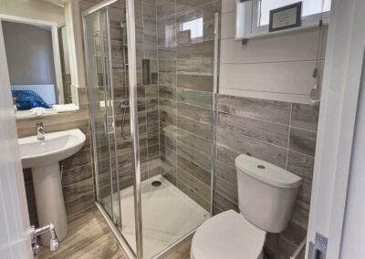 Tingdene Havana Bathroom 1